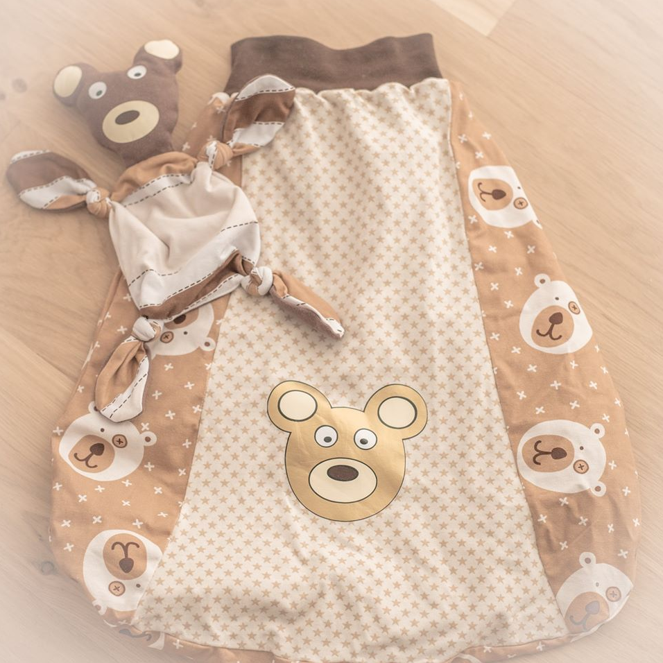 Mini&Me Baby-Accessoires