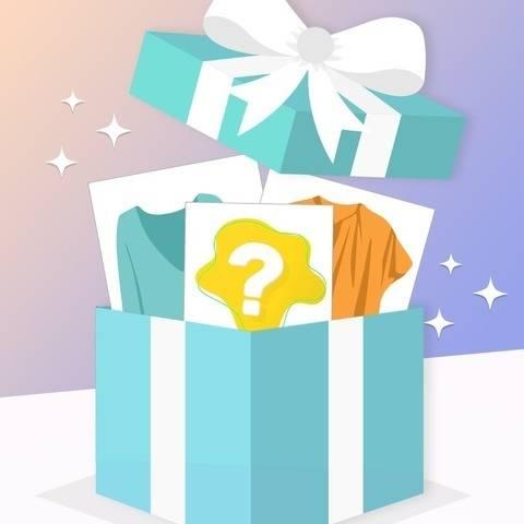 Mystery Ebook Sommer-Paket - 3 T-Shirt Ebooks