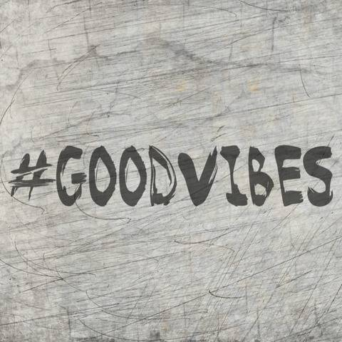 *#goodvibes* Plotterdatei