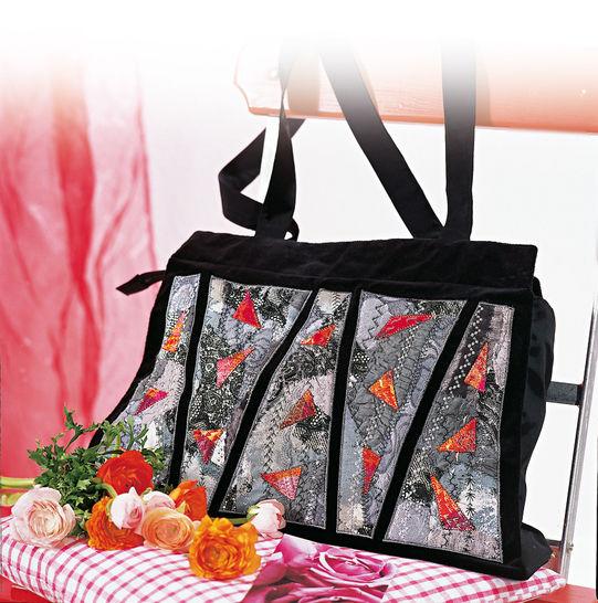 Schwarz lässt Farben leuchten bei Makerist - Bild 1