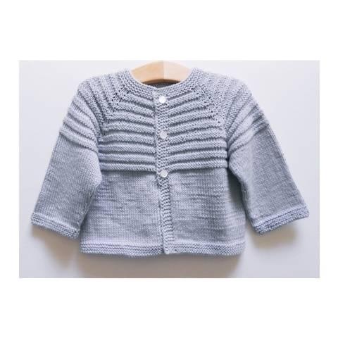Pearl vest