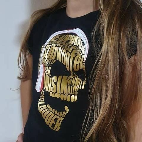 """Plottdatei """"Skull of Music"""""""