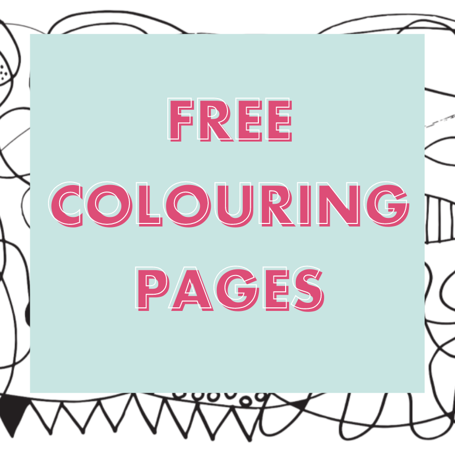 Free Colouring-In eBook!