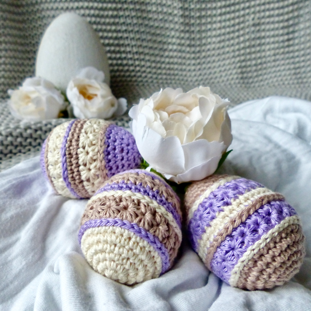 Easter eggs 2.0