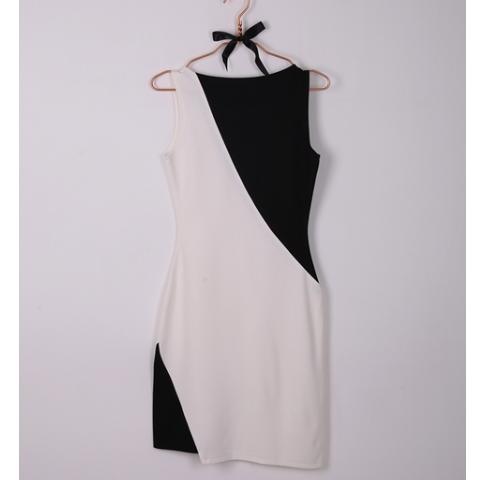 Robe Iris - couture femme - du 36 au 52
