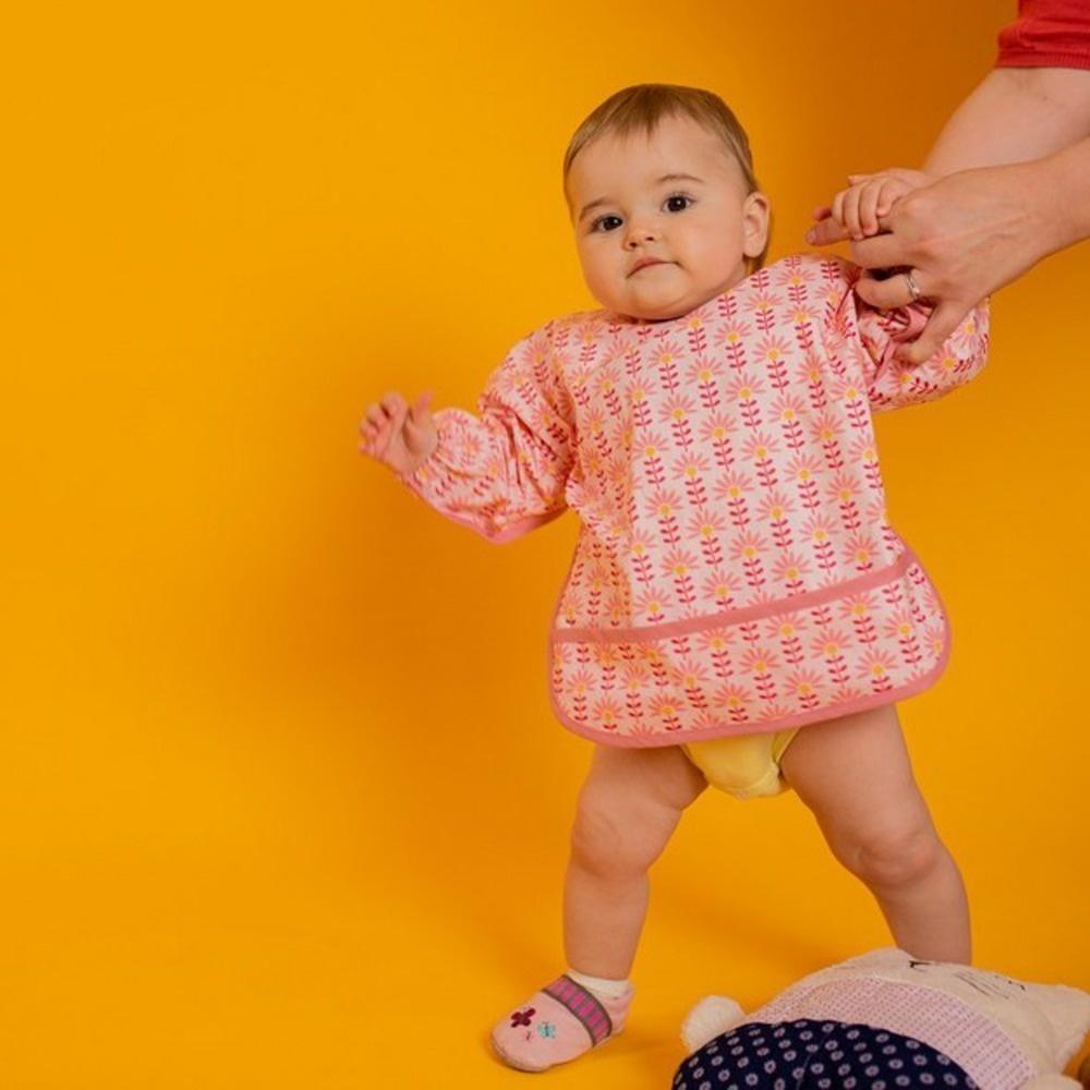tablier bébé enfant