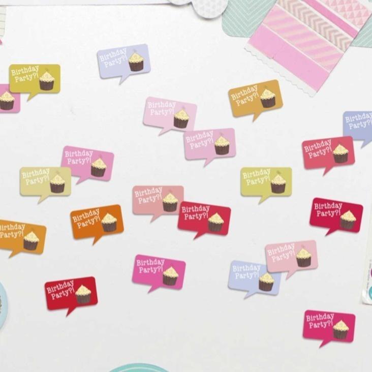 Sticker Geburtstagsssticker Birthday Sticker Download