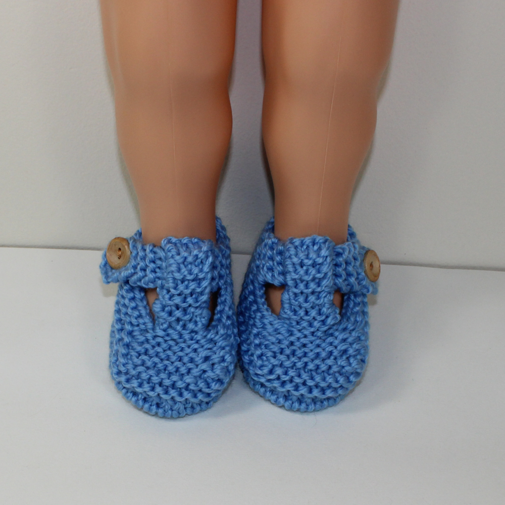 Toddler T Bar Sandals