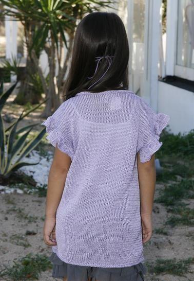 Catrice Pullover bei Makerist - Bild 1