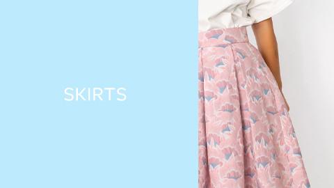 Makerist.com - Category -   Skirts