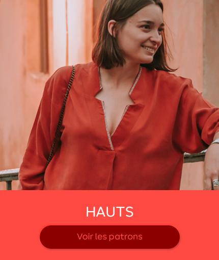 Rebranding_Patrons de Couture_Hauts