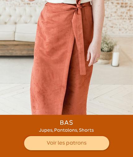 Rebranding_Patrons de Couture_bas