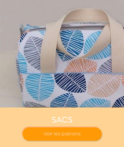 Rebranding_Patrons de Couture_Sacs
