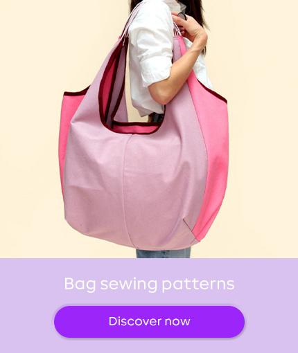 COM:bagsstartpagecategory