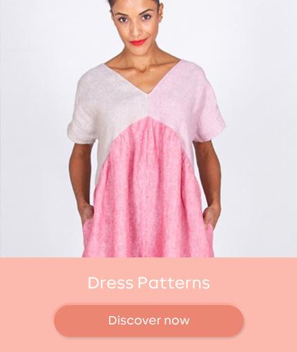 COM:dresstartpagecategory