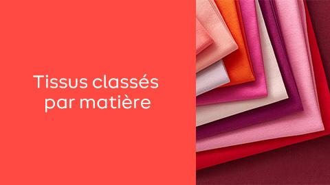 Rebranding_Nav_Tissus par matières