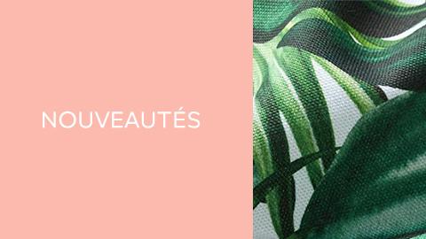 Rebranding_Nav_Nouveautés tissus