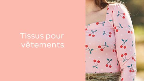 Rebranding_Nav_Tissus pour vêtements