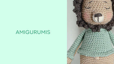 fr_rebranding_crochet_toppattern_amigurumis
