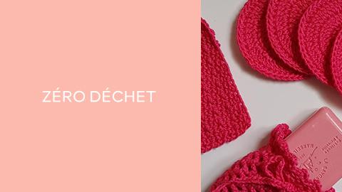 fr_rebranding_crochet_toppattern_zerodechets