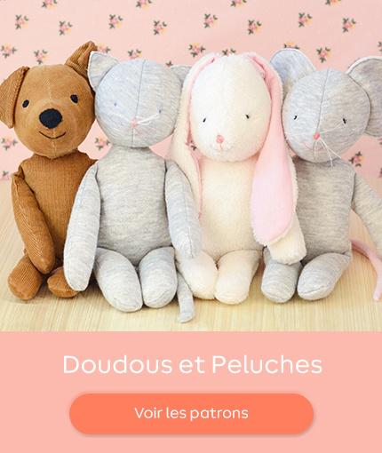 fr_rebranding_couture_teaserinspo_doudous