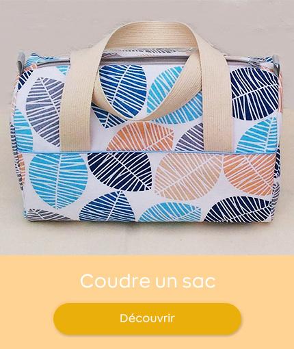 Rebranding_Inspiration_Coudre un sac