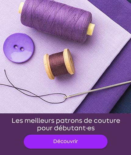 Rebranding_Inspiration_Patrons débutants
