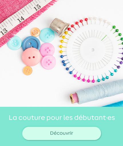 Rebranding_Inspiration_La Couture pour les débutants