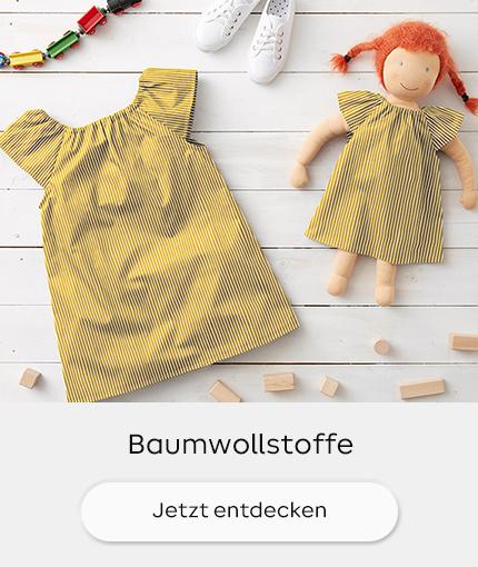 Rebranding_Nähen_Subh_Baumwollstoffe