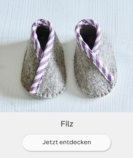 Rebranding_Nähen_Subh_Filz