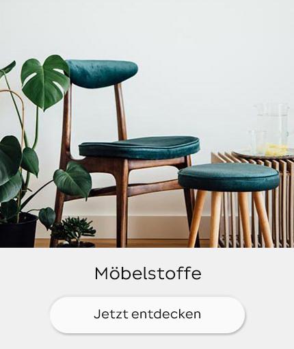 Rebranding_Nähen_Subh_Möbelstoffe