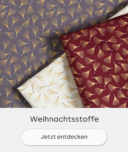Rebranding_Nähen_Subh_Weihnachtsstoffe