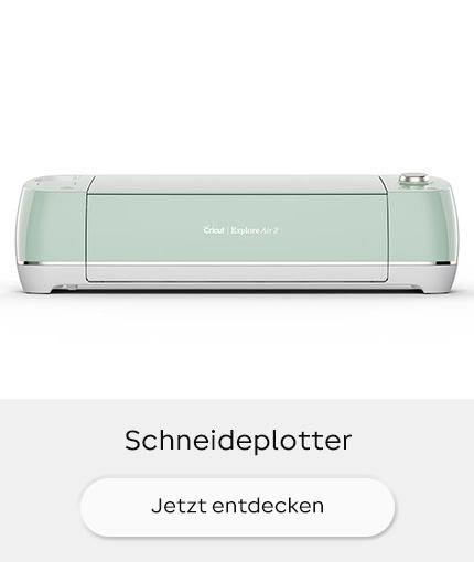 Rebranding_Plotten_Subh_Schneideplotter