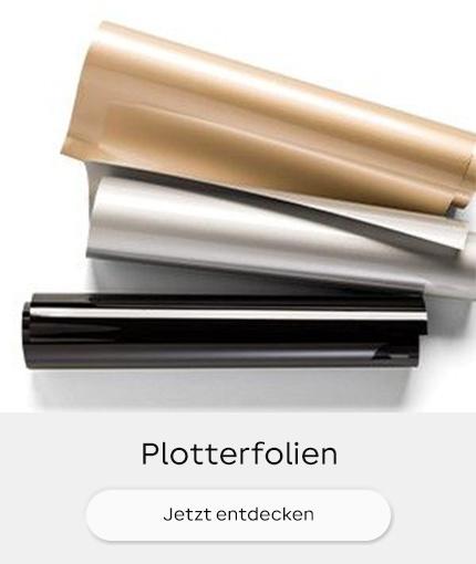 Rebranding_Plotten_Subh_Plotterfolien
