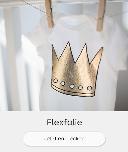 Rebranding_Plotten_Subh_Flexfolie