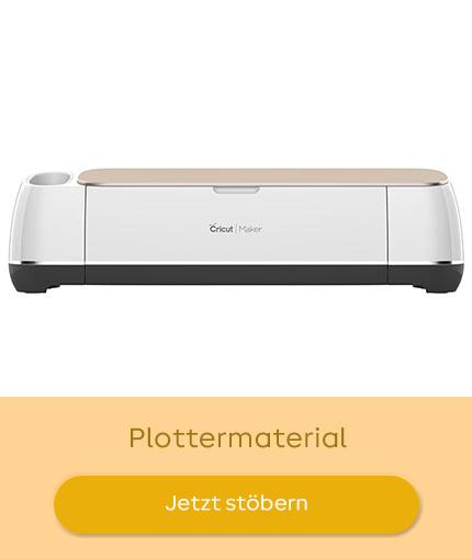 Plottermaterial Plotterwelt
