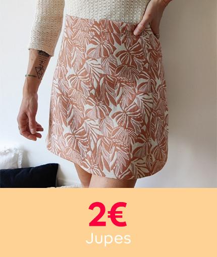 2€ Jupes - 202109