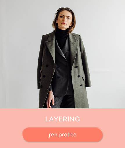 FR Inspiration Teaser - Couture Layering