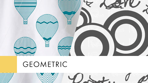 Cutting - Geometric