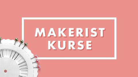Teaser_Makerist_Kurse_n