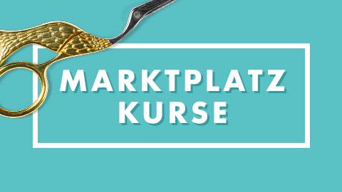 Teaser_Marktplatz_Kurse_n