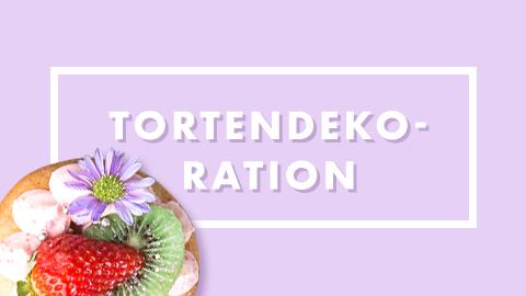 Teaser_Torten_Kurse_b