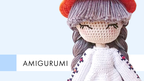 2018_Hiver_Crochet_Amigurumi