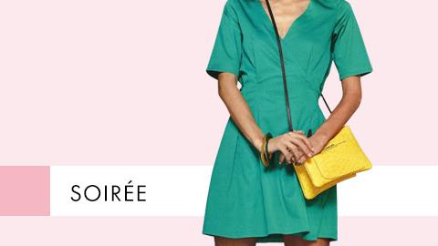 2019_Couture_Soirée