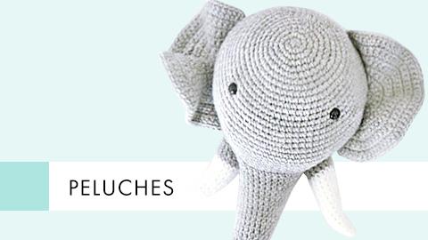 2019_Crochet_Peluches