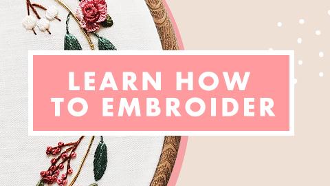 com wk39 embroidery