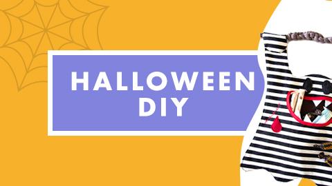 com 2019 halloween