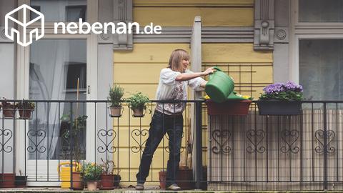 Coop nebenan.de