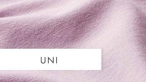 Uni Basics