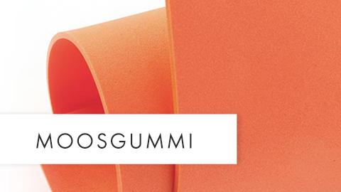 Moosgummi Teaser